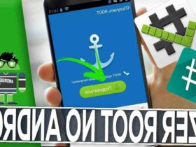 Comment rooter son android